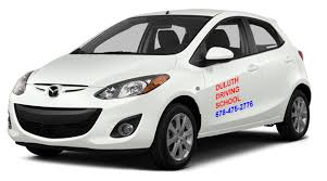 mazda car and driver atlanta driving duluth dui driving we offer our