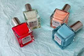 sound of charm miniluxe launches boston centric nail color collection