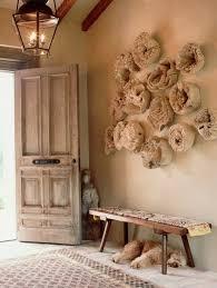 Wood Home Decor Wooden Home Décor Www Freshinterior Me