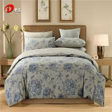 compare prices on grey king comforter online shopping buy low