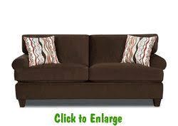 Best  Sofas Images On Pinterest Sofa Stores Warehouse - Sofa warehouse nashville