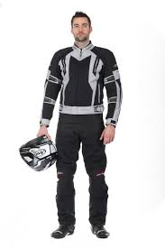 motorcycle gear jacket new season waterproof motorcycle clothing rst moto com