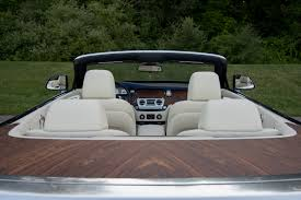 rolls royce interior 2017 rolls royce dawn review autoguide com news