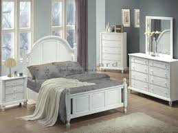 distressed white bedroom furniture white distressed bedroom image of fun distressed bedroom furniture