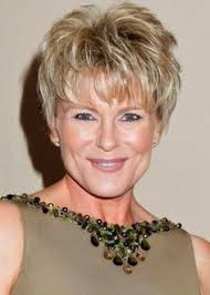 shaggy pixie haircuts over 60 pixie haircuts for women over 50 the best short hairstyles for