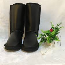 s waterproof winter boots australia s winter boots australia waterproof leather ugs