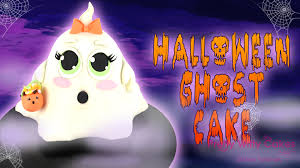 cute halloween ghost wallpaper halloween it is nearly here pretty witty cakes