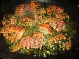 cuisiner araign馥 de mer araign馥cuisine 74 images araign馥cuisine 28 images le pour