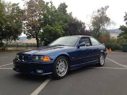 lexus v8 in bmw e36 8 ways american e36 m3 buyers got completely screwed over