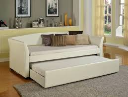 white daybed bedding sets en daybeds for sale flashbuzz info