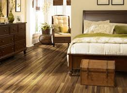 Synthetic Hardwood Floors Laminate Flooring Underlayment Shaw Floors