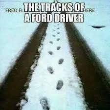 11 best anti ford memes images on pinterest ford memes so funny
