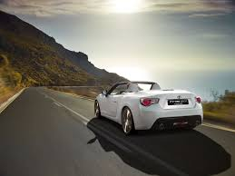awd subaru brz confirmed awd subaru brz turbodiesel hybrid convertible coming in