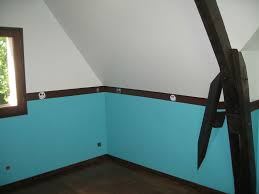 peinture chambre ado best couleur peinture chambre ado garcon gallery design trends