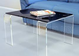 Oval Glass Coffee Table by Coffee Tables Metal And Glass Coffee Table Stunning Small Oval