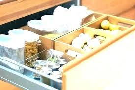rangement pour tiroir de cuisine rangement pour tiroir cuisine cuisine range cuisine cuisine range