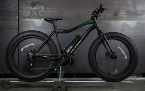 black friday tires sale luna cycles announces black friday ebike sale electricbike com