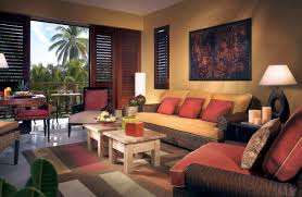 Bobs Furniture Clearance Pit by Bob Furniture Living Room Set Innovative Delightful Living Room
