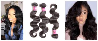 can ypu safely bodywave grey hair virgin brazilian body wave vs loose wave hair which one is better
