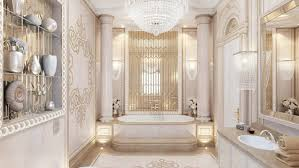 bathroom designs dubai bathroom beautiful bathroom designs bespoke design in dubai by