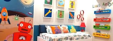 deco chambre petit garcon best idee chambre petit garcon contemporary design trends 2017