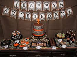 brown birthday party best 25 birthday ideas on kids bday