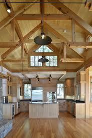 stunning attic room design ideas