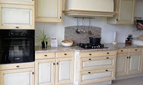 cuisines destockage les cuisines modernes et traditionnelles de cuisines blanchard à