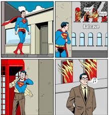 Batman Superman Meme - funny batman superman memes funny stuff pinterest funny batman