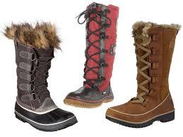 ugg boots sale amazon ugg australia kristin wedge sheepskin boot rank style