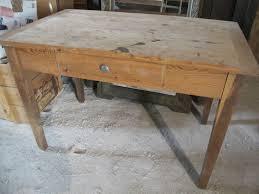 achat table cuisine tables de cuisine occasion annonces achat et vente de tables de