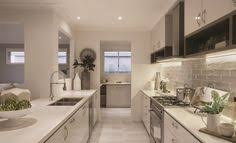 modern kitchen design ideas and inspiration porter davis house design porter davis homes house designs