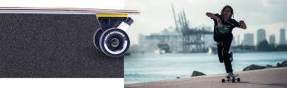 decathlon siege social scooter kid scooter skateboard longboard skates inline