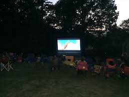 need advice outdoor theater projector avs forum home theater