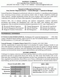 Manager Retail Resume Compare And Contrast Essay On Immigration Professional Resume