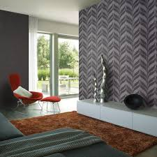 wallpaper design for home interiors modern wallpaper for your room walls