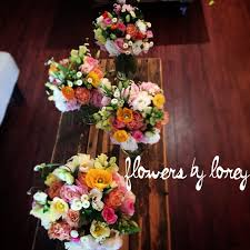 wedding flowers newcastle 172 best flowers by lorey images on bouquet
