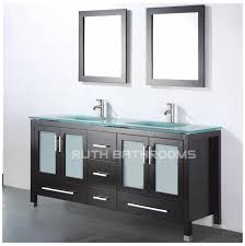Wood Bathroom Vanities Cabinets by Wood Bathroom Vanity China Bath Vanities Manufacturer And