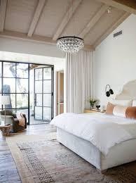 images of master bedrooms 239 best master bedroom ideas images on pinterest color palettes