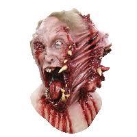 Realistic Halloween Costumes Halloween Masks Horror Masks Realistic Masks