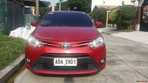 toyota vios toyota vios 2015 car for sale tsikot com 1 classifieds
