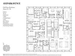 Floor Plan Of A Business Best 25 Penthouse Pdf Ideas On Pinterest Penthouse For Sale