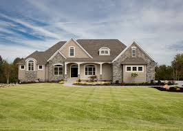 things to know when building a house homely ideas 7 things to know