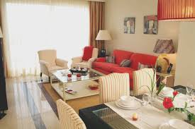 crorkz com trendy paint colors for living room dining room