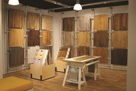 Carpetright Laminate Flooring Store Gallery Tapi U0027s Tooting Debut Is A Carpet Store With A