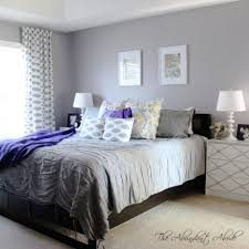 Romantic Designs For Bedrooms by Bedroom Ideas Wonderful Romantic Cool Paint Designs Bedrooms