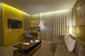genting hotel bickenhill uk booking com