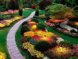 strikingly inpiration backyard garden design ideas garden design
