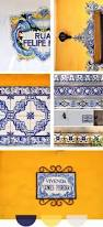 117 best indian style house images on pinterest indian style