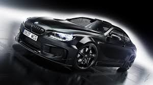 bmw black car wallpaper hd bmw m6 black car wallpaper cars wallpaper better